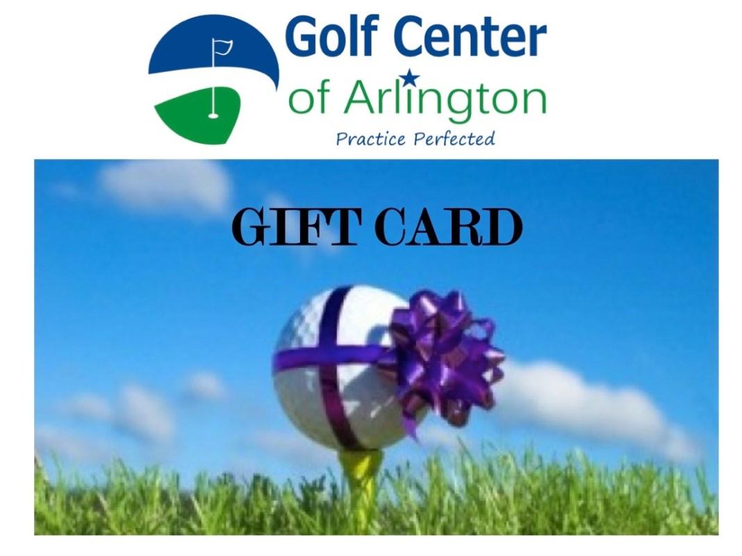 Gift Card $100 00003