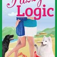 CLP Blog Tours Excerpt + Spotlight: Fuzzy Logic by Susan C. Daffron