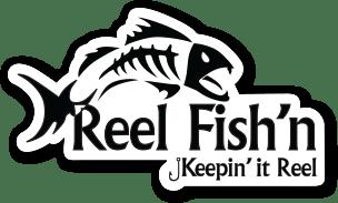 Clear Stickers RF Sticker 00015
