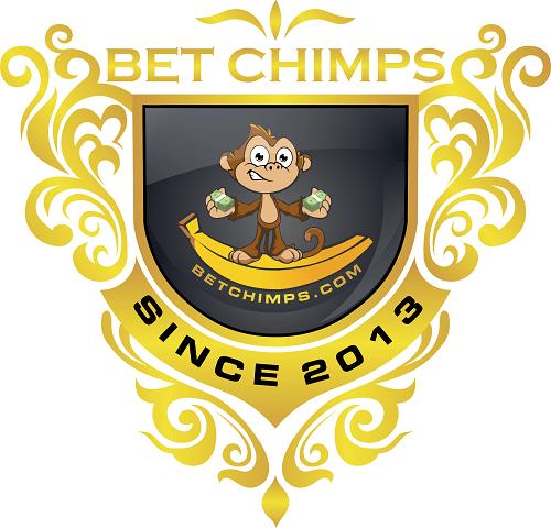 Bet Chimps 12 Month Club Membership 1A33B2