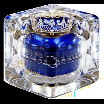 Aquamarine Moisturizing Cream 20M1