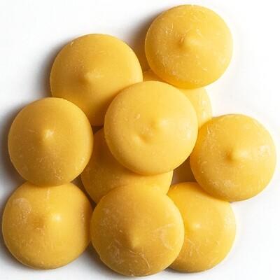 Clasen Yellow, 1 Lb