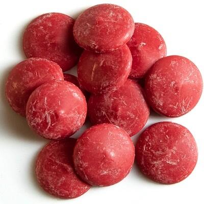 Clasen Red, 1 Lb