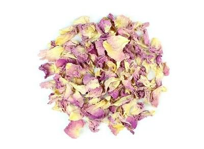 Rose Petals, Pink 1 oz.