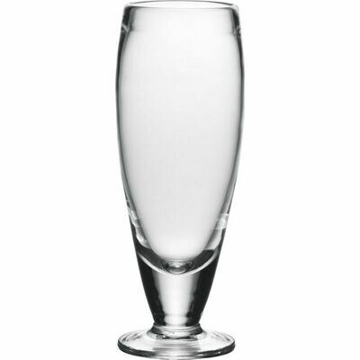 Woodstock Pilsner Glass