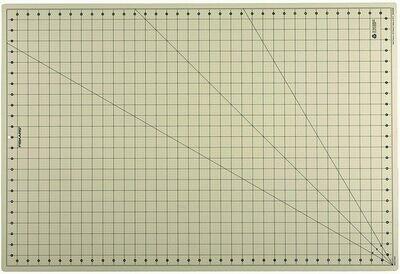 01-005901 24in Fiskers Cutting Mat