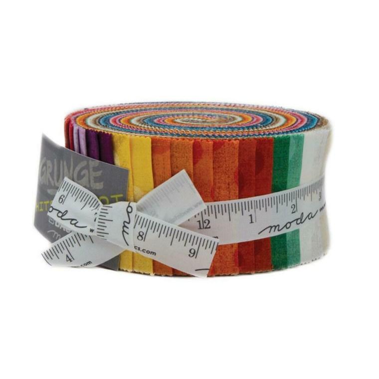 30149JRN Jelly Roll