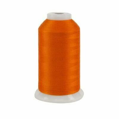 11602 533 So Fine Orange