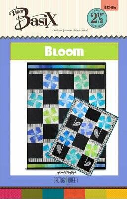 Bloom X-Block Kit
