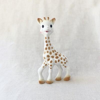 Sophie La Girafe Lg.