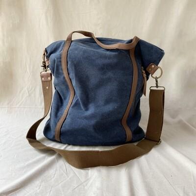Matin Large Tote Bag