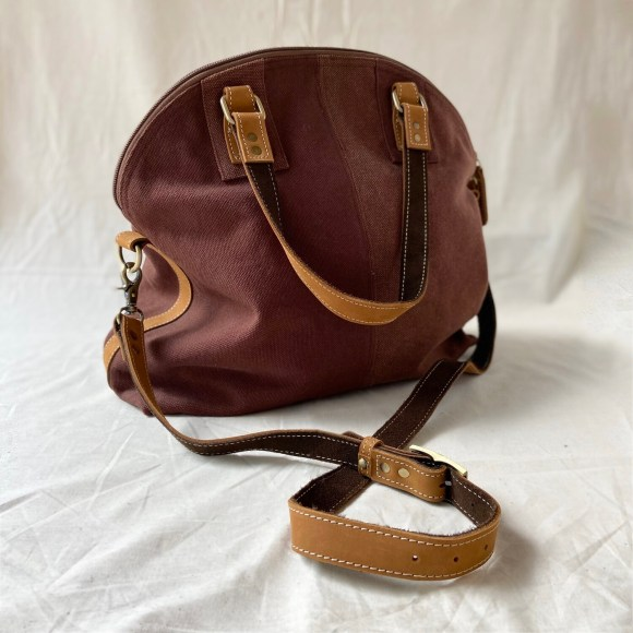 Matin Carry-on Bag
