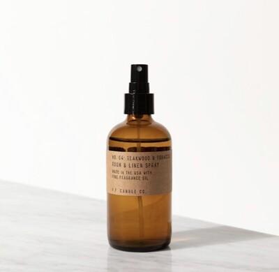Pf Room & Linen Spray