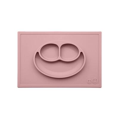 Ezpz Happy Mat- Blush