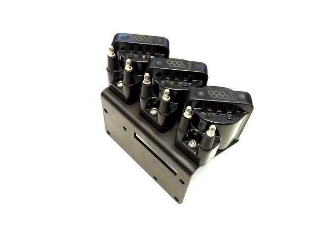 VR6coilbracket.com brand coils