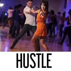 HUSTLE 101 BEGINNER CLASSES - Tuesday's April 2 - May 7th 00009