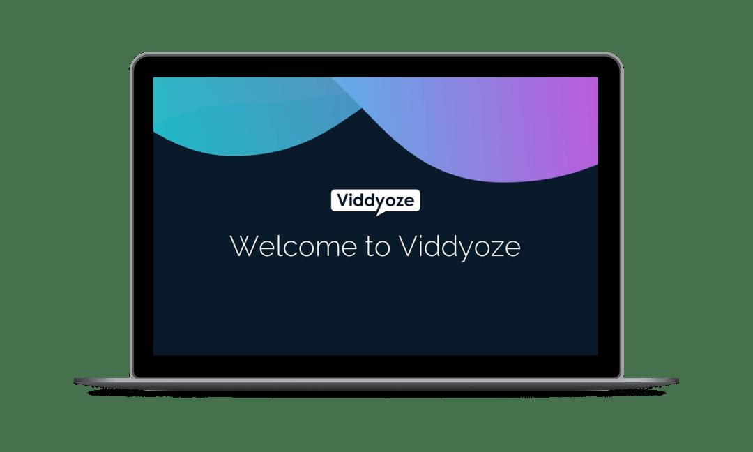 Viddyoze Agency Plan 00333