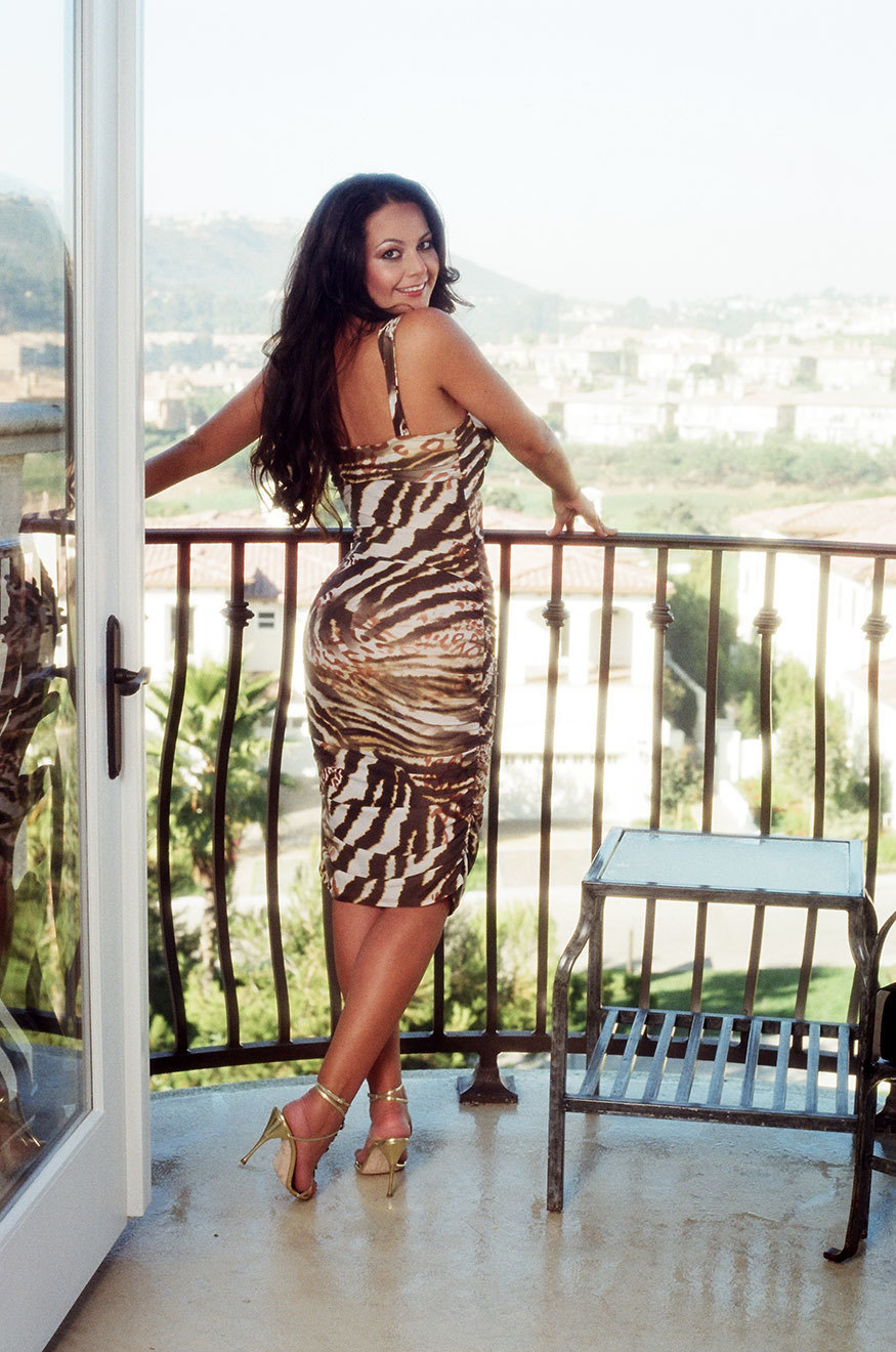 Glamour Photos In Hotels 00018