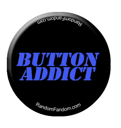 Button Addict 00012