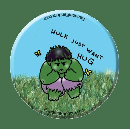 3 Hulk