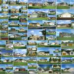Blog 100 Free House Plans Download Plans Today