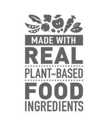 Vanilla Bean, Plant Based Vegan Protein Powder Complete Nutritional Shake - 1 lb (420g)