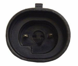 20032009 TopkickKodiak C7500C8500 Parking Brake Indicator Switch New 15039078 | Factory OEM Parts