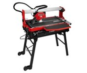 husky tile saw thd750l need bolt fence