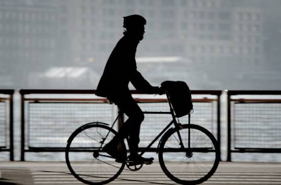 Image result for bike commuter