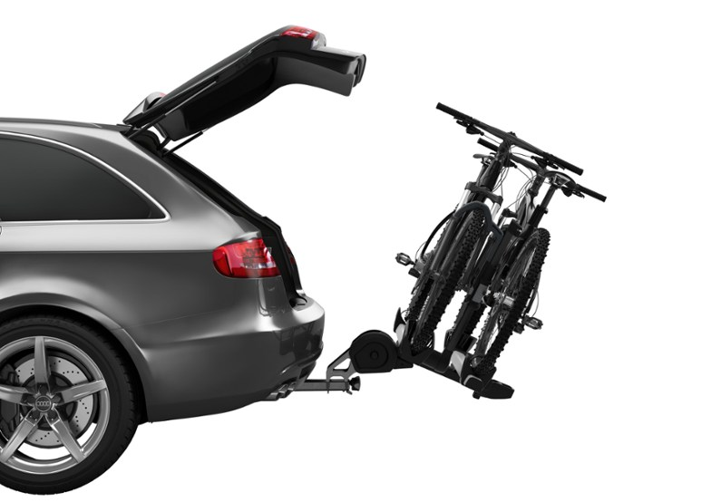 our favorite roof racks are on sale now