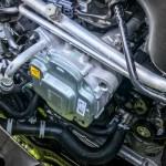 2019 Ram 1500 Comes Standard With Hybrid Technology Gearjunkie