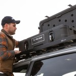 Pelican Launches Cargo Cases For Your Truck Car Or Suv Gearjunkie