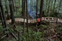 Billder trail building film