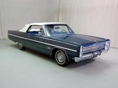 Image result for 66 plymouth fury