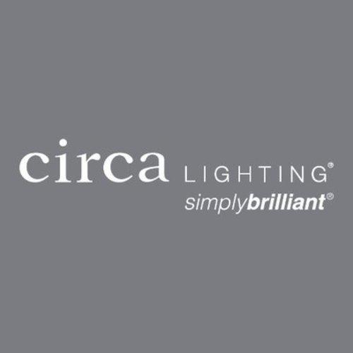 circa lighting opens new showroom