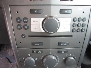 08 Saturn Astra Fuse Box | eBay