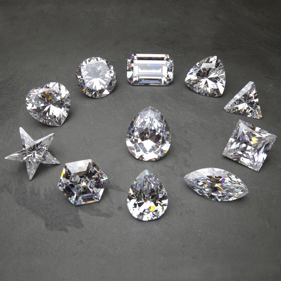 Image result for When the world's largest diamond was transported from America to england