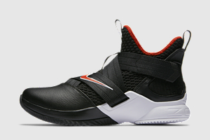 Release page image