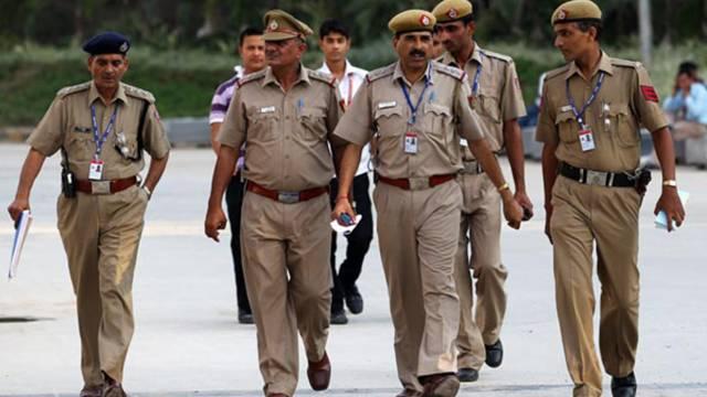 Image result for Assistance Intelligence Officer