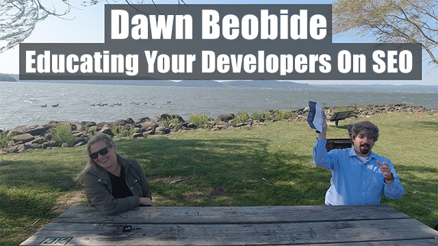Dawn Beobide