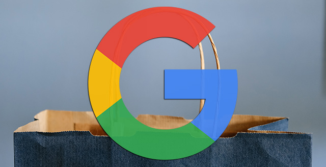 , Unconfirmed Google Rating Algorithm Replace; Is It Product Critiques Associated?, Docuneedsph