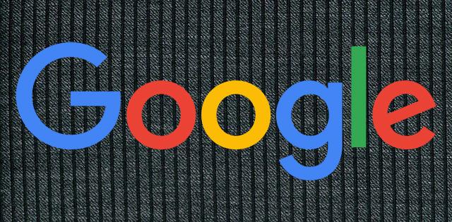 , Google Adverts Sitelinks Testing Listing Vertical Interface, Docuneedsph