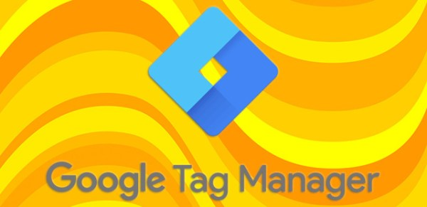 Google Recommends Against Using Google Tag Manager For SEO ...