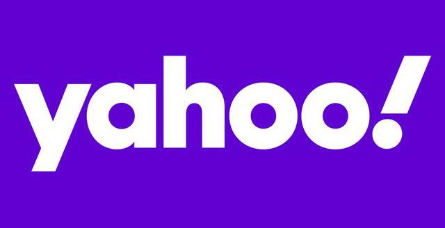 , Yahoo Solutions Shutting Down An Alternative For SEOs?, Docuneedsph