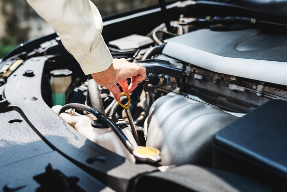 how to start an auto repair business
