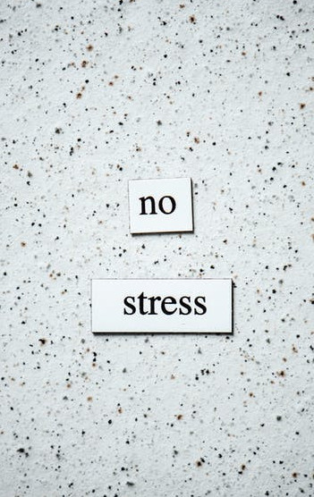 No stress in the top ten thrives