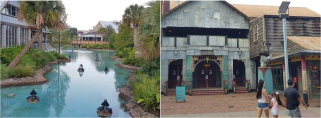 Things You Can Do In Orlando Besides Theme Park