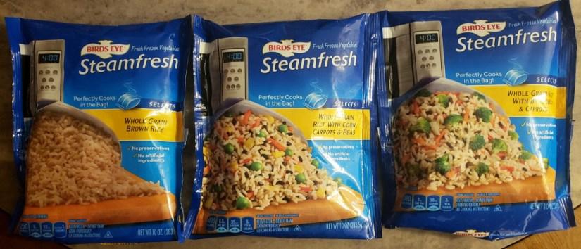 vegan dinners ideas1