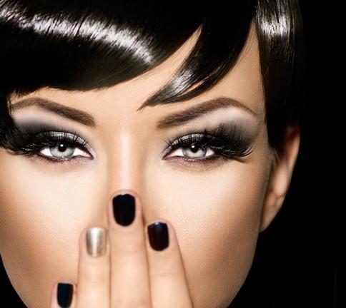 Sally Beauty Salon Online Sales