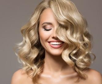 Sally Beauty Salon Sales